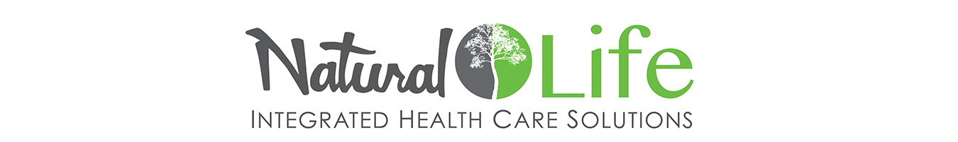Natural Life Integrated Health Care Solutions
